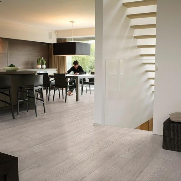 Laminados quick step puedo instalar suelos laminados - Instalar suelo laminado ...