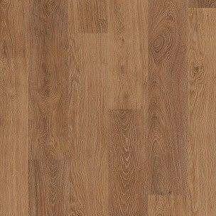 Laminado Quick Step Creo Roble natural barnizado