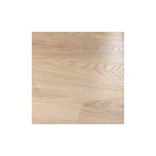 Laminado Tarkett Woodstock Roble curtido Sherwood