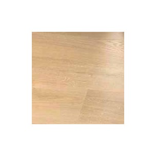 Laminado Tarkett Woodstock Roble beige Sherwood