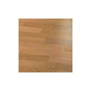 Laminado Tarkett Woodstock Roble Reina