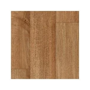 Suelo vinilico Tarkett Tunning Oak Red Brown