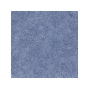 Suelo vinilico Tarkett Tunning Ottawa Blue