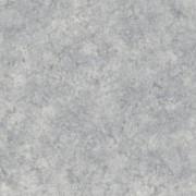 Suelo vinilico Tarkett Tunning Ottawa Grey