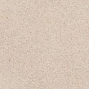 Suelo vinilico Tarkett Tunning Zenon Grey Beige