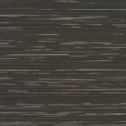 Suelo vinilico Tarkett Starfloor Trend Art Black