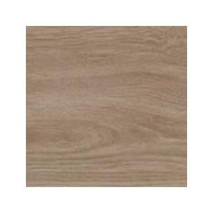 Suelo vinilico Tarkett Starfloor Trend modern Oak Beige
