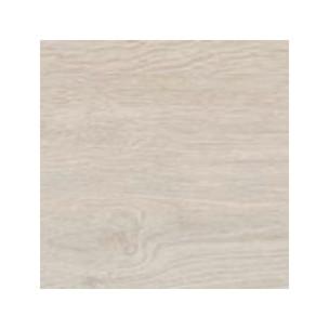 Suelo vinilico Tarkett Starfloor Trend Modern Oak Cream