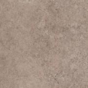 Suelo vinilico Tarkett Starfloor Ceramic Venezia Grey