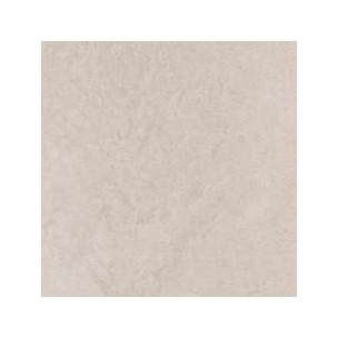 Suelo vinilico Tarkett Starfloor Ceramic Venezia White