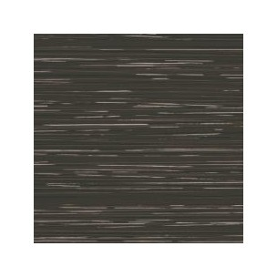 suelo vinilico tarkett starfloor classic artwood black