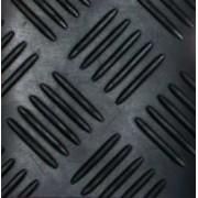 Pavimento Checker Tesar