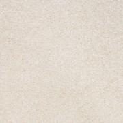 Moqueta Sparkling 300  Ideal Creative Flooring