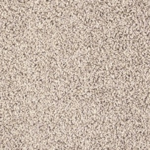 Moqueta Sparkling 331  Ideal Creative Flooring