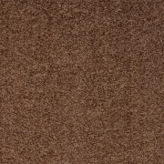 Moqueta Sparkling 333  Ideal Creative Flooring