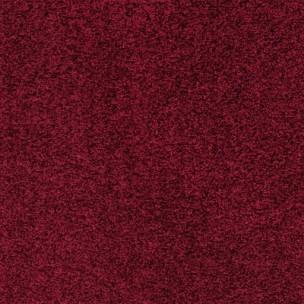Moqueta Sparkling 449  Ideal Creative Flooring