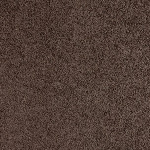 Moqueta Sparkling 773 Ideal Creative Flooring