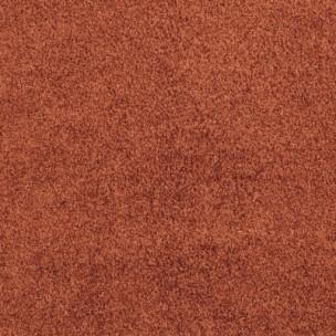 Moqueta Sparkling 774  Ideal Creative Flooring