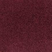 Moqueta Sparkling 847  Ideal Creative Flooring