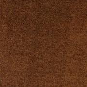 Moqueta Sparkling 933 Ideal Creative Flooring
