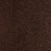 Moqueta Sparkling 989 Ideal Creative Flooring
