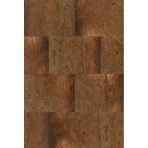 Wicanders Corkcomfort HPS Slate Moccaccino