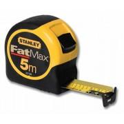 Flexometro Dynagrip 5 FatMAX Stanley